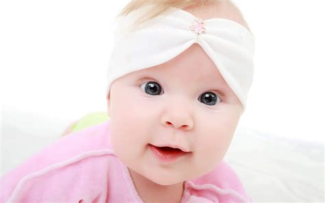 20 Best Images About Baby Wallpaper Collection For Your Computer And Mobile Phones 20 Best Collection Of Baby Wallpapers