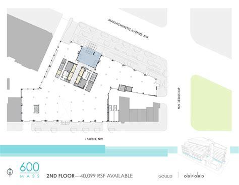 umass floor plans umass floor plans 28 images peak house massachusetts