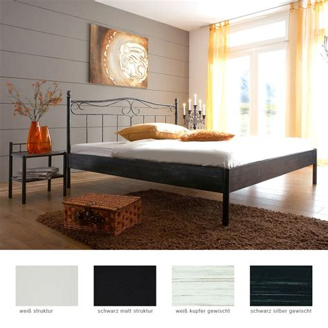 futon nachttisch metallbett paros nachttisch farbe und gr 246 223 e nach wahl