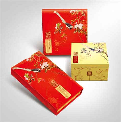 new year cake packaging 1000 images about mooncakes on