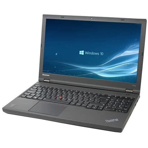 refurbished lenovo tp laptop ghz intel  mq