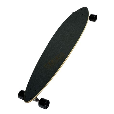 section 8 longboard atom 39 quot pintail woody mbs mountainboards europe