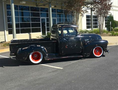 1949 chevrolet truck for sale 1949 chevy truck sale south carolina autos post