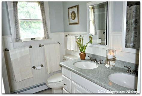 yarmouth blue bathroom yarmouth blue by benjamin moore paint colors pinterest