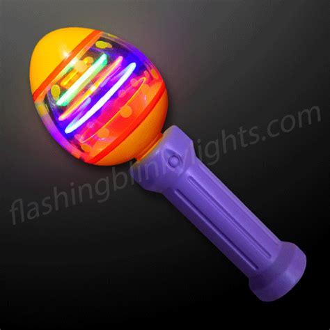 egg lights description
