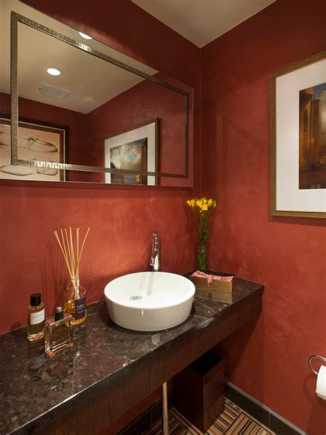 powder room remodel cost budget small powder room design ideas pictures remodel