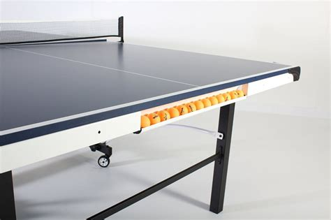 stiga pro ping pong table stiga sts185 ping pong table gametablesonline com