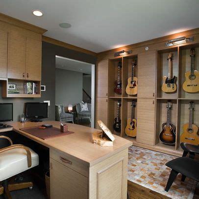 czar cigar bar cabinet humidor 9 best guitar storage cabinets images on pinterest