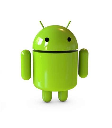 Gambar Dan Tv Android gambar robot android yang lucu seputar dunia ponsel dan hp
