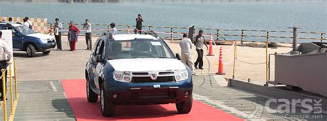 Daster India Busui dacia stepway launch date uk html autos weblog