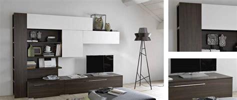 pitture per appartamenti pittura per appartamento moderno duylinh for