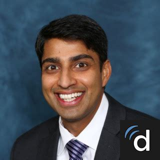 Of Illinois Md Mba by Dr Narasimhan Jagannathan Md Chicago Il Anesthesiology
