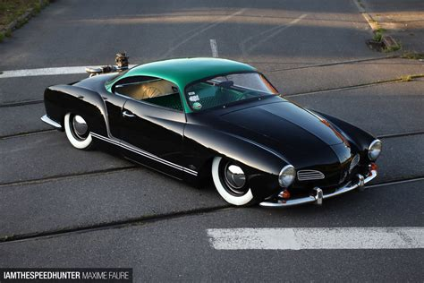 volkswagen karmann vw karmann ghia custom pixshark com images
