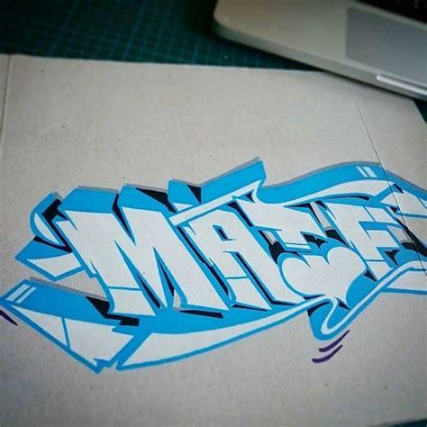 images  graffiti blackbook sketches