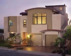 home paint ideas home exterior designs exterior house paint ideas great painting ideas to make your home look