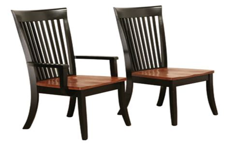 All Wood Dining Room Chairs Mannington Adura Reviews Mannington Luxury Vinyl Tile In Kitchen And Dining Rooms Mannington