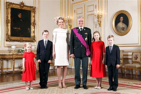 the royal family belgian royals the royal correspondent