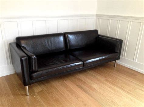 Ledercouch Ikea by Pin Polster Sessel 3 2 1 On