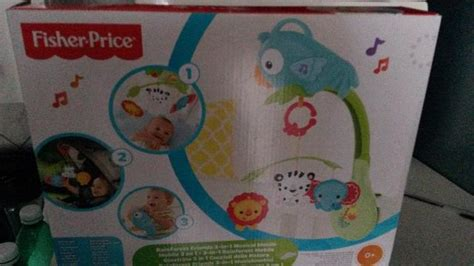giostrina culla fisher price fisher price giostrina posot class