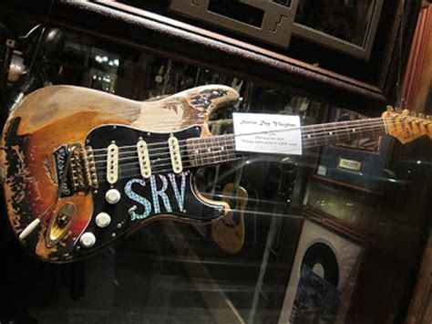 rock era   guitarist   rock era stevie ray vaughan
