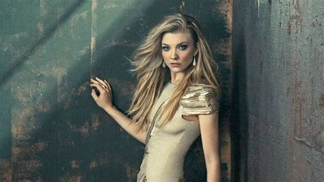 Natalie Dormer Site Natalie Dormer Hd Wallpapers Hd Pictures