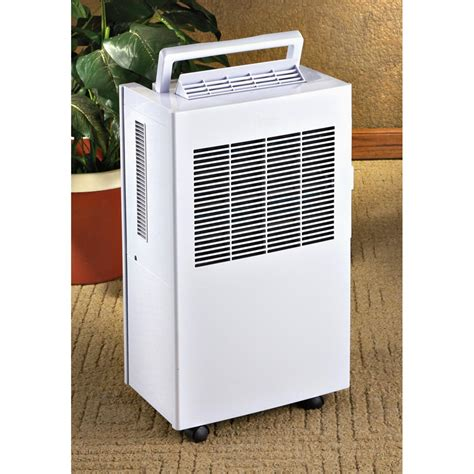 american comfort air conditioner american comfort portable air conditioner refurbished