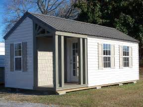 Tiny House Models Holly Pond Cottage Gorgeous 12x24 Tiny House Truth Is