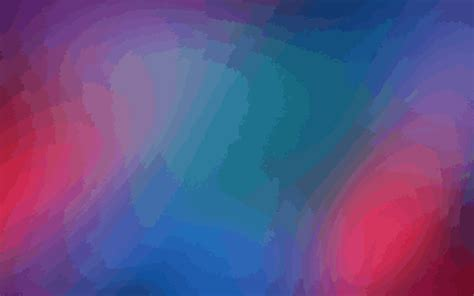 hipster art gif tumblr animations gifs find share on giphy