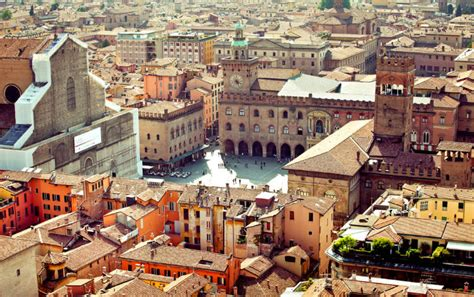 best places to study abroad goeuro the 10 best places to study abroad