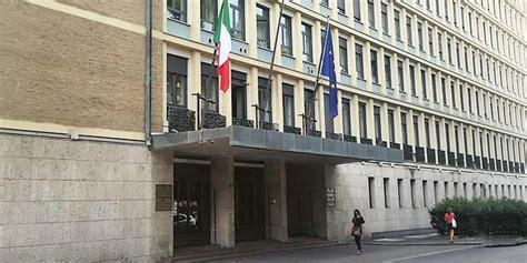 sede corte dei conti corte dei conti vicenzareport notizie cronaca