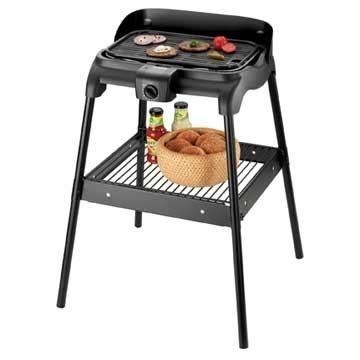 barbecue elettrico da giardino il barbecue elettrico barbecue