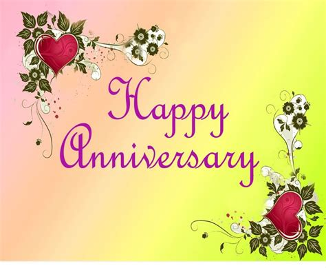 Wedding Anniversary Wishes by Free Wedding Anniversary Wishes Happy Marriage