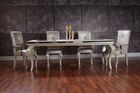 El Dorado Furniture Dining Room El Dorado Furniture Dining Room El Dorado Furniture Cortina 5 Formal Dining Set El Dorado