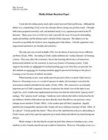 Definition Of Courage Essay by Top Essay Writing Extended Definition Essay For Courage