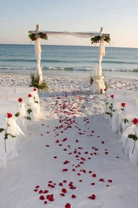 wedding destinations in cape town planning a destination wedding in cape town