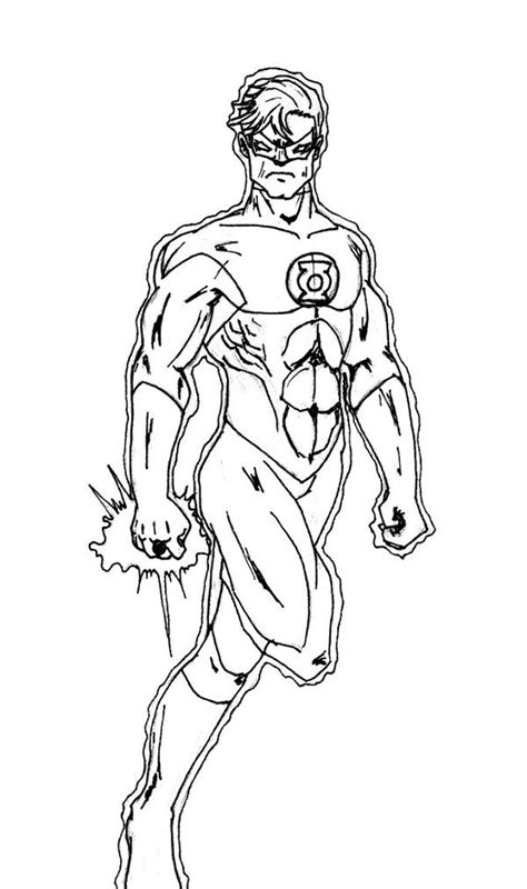 coloring page justice league 10 best justice league coloring pages for your toddler