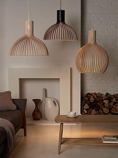 trend alert wooden lamps  essenziale