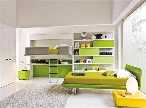 divani e divani savona clei a savona scrittoi e tavoli diventano comodi letti