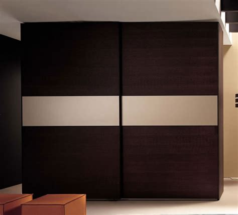 modular wardrobe furniture india rasoi modular kitchen in raipur luxury modular kitchens