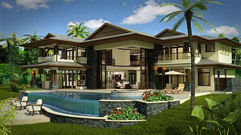 Houses For Sale Hawaii by Best Islands To Live On Hawaii Top Houses For Sale And Rent Real Estate Islands