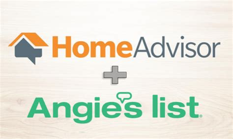 homeadvisor angie s list for remodelers pro