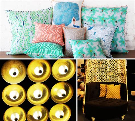 10 Must Home Accessories top 10 must haves home accessories for your india inspired