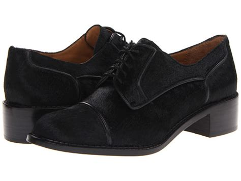 comfortable shoes for bunions oxford shoes and bunions what you need to know bunion
