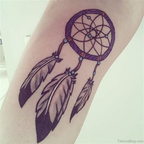 dreamcatcher tattoos on wrist 50 wonderful dreamcatcher tattoos on wrist