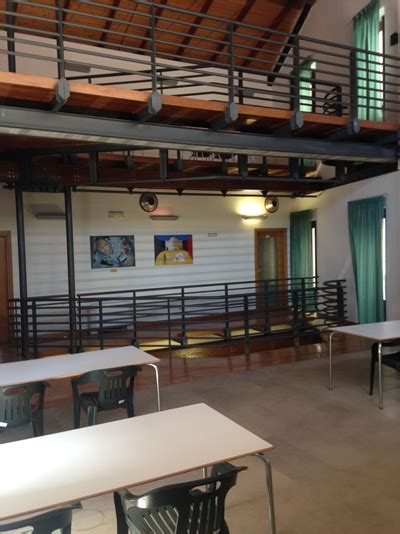 ufficio diritto allo studio catania avviso residenze universitarie ersu catania