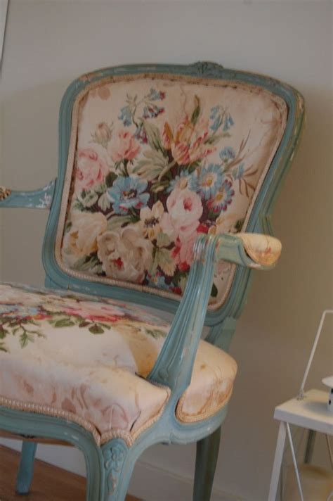duck egg blue bedroom chair best 10 floral chair ideas on pinterest chairs armchairs and accent chairs and