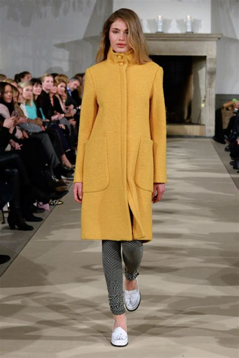 Monsoon Ella Coat Catwalk by Modern S Coats In Various Shades Trends 2016