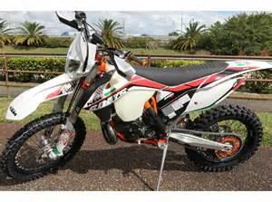 Ktm 300 Exc Six Days For Sale 2014 Ktm 300 Xc W Six Days For Sale On 2040 Motos