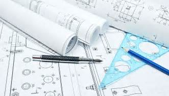 home design and drafting by chino hills architect general construction structural