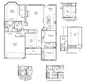 No Formal Dining Room House Plans by New Dining Room Floor Plans Light Of Dining Room